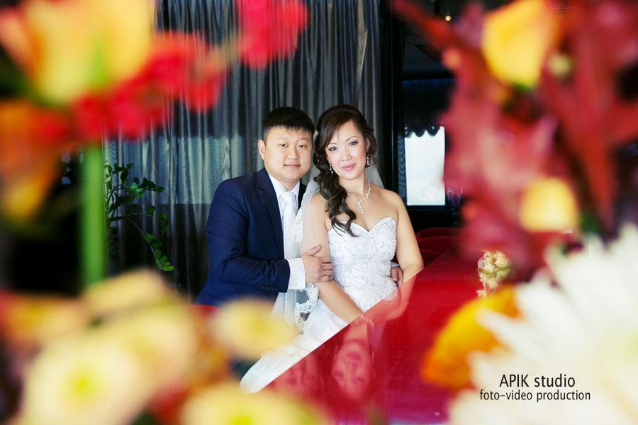 Расстроим свадьбу или как избежать фатальных ошибок