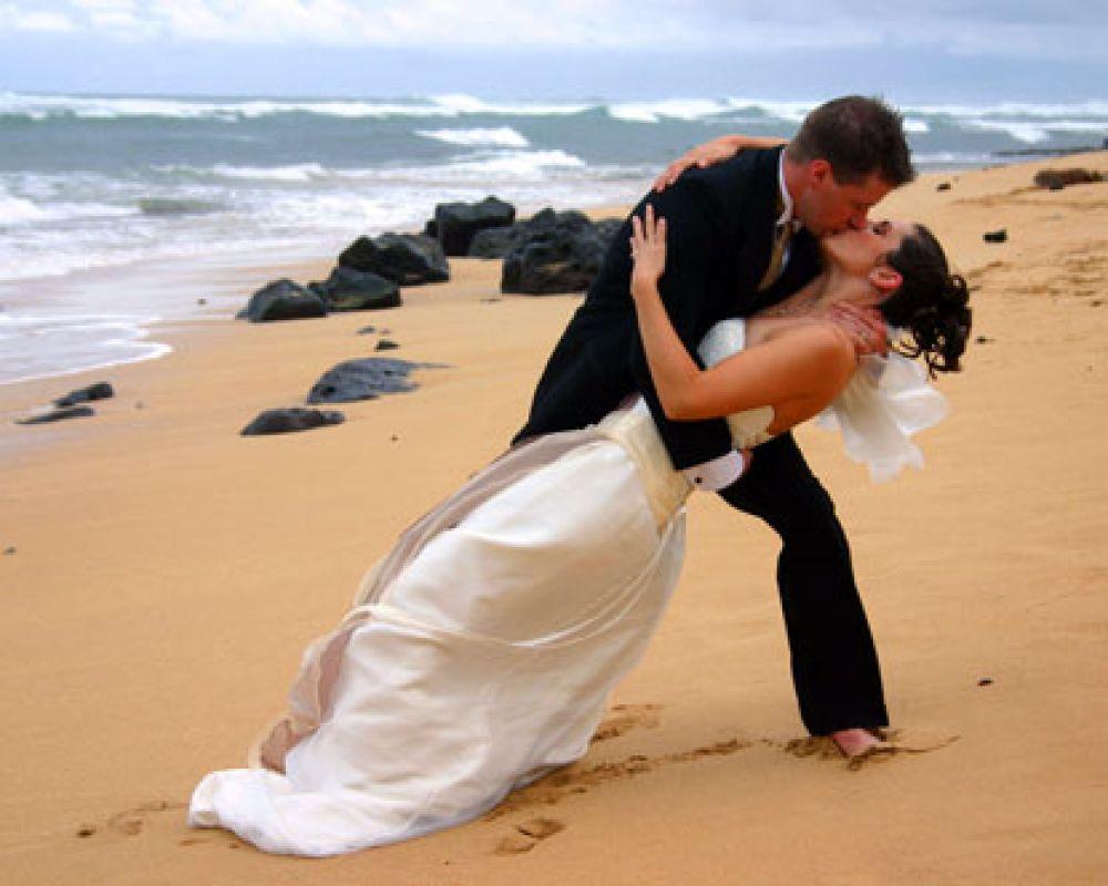 Регистрация брака с иностранцем в России и за рубежом