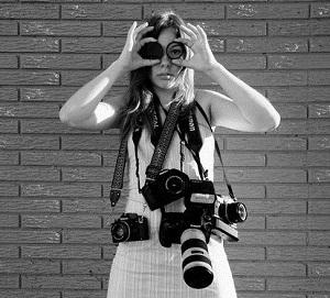 Как правильно выбрать зеркальный фотоаппарат (цифровой)