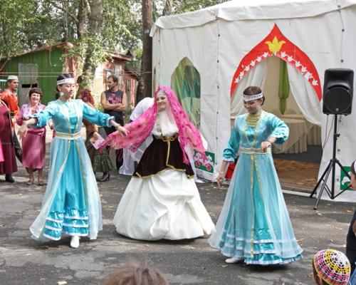 Свадьба обряды и обычаи современные