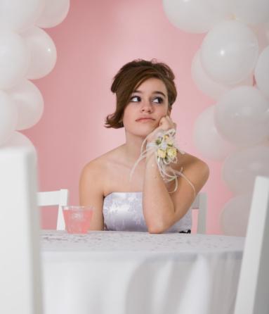 Венец безбрачия: как снять самостоятельно, признаки как определить, как избавиться