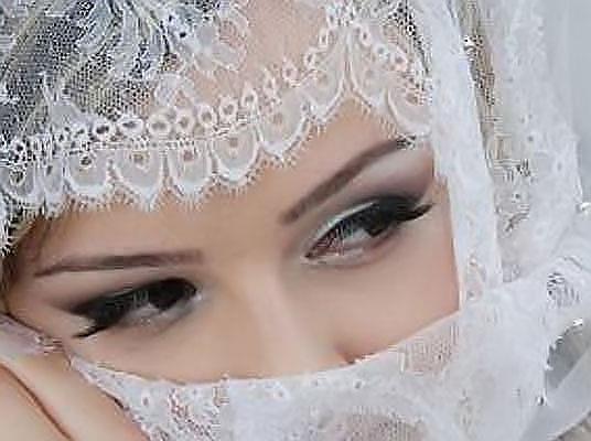 Кража (похищение) невесты на Кавказе