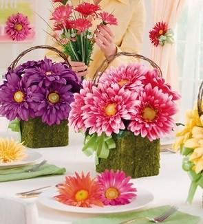 floristika-svadebnie-buketi-svoimi-rukami-dostavka-tsvetov-v-habarovske-kruglosutochno