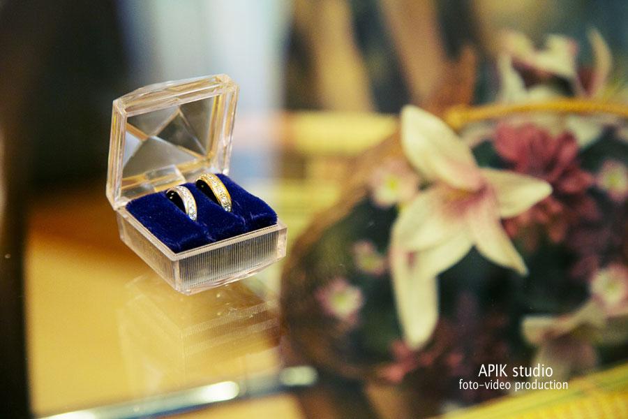 Идеи для проведения свадебного торжества