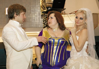 Сагалова, Дарья Дмитриевна Википедия 45