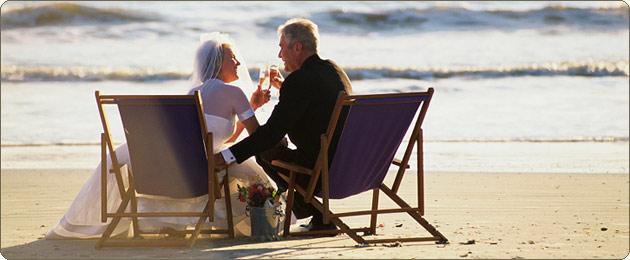 Поздний брак – умный брак (Кэбот Трэйси)