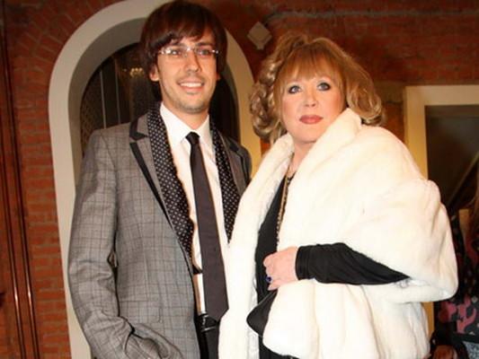Свадьбы знаменитостей 2011 года (фото и информация)