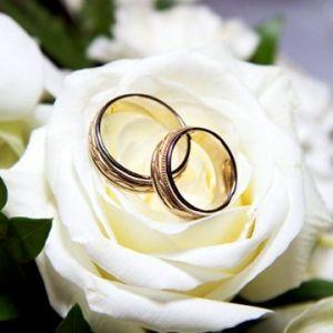 Свадьба в високосный год 2012 (приметы и советы)