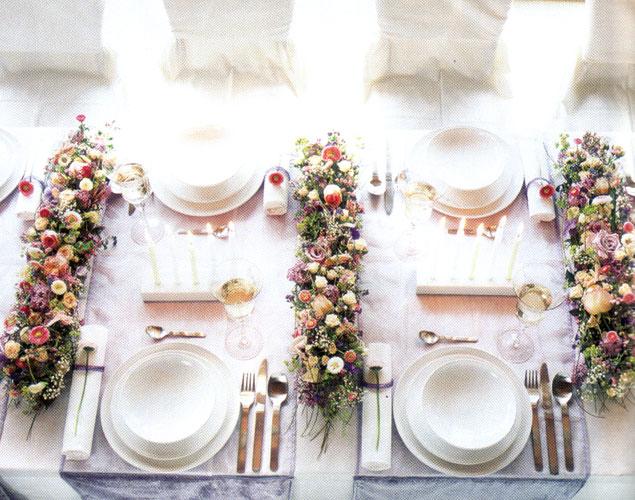 Как выбрать ресторан, кафе, банкетный зал для свадьбы (банкета)