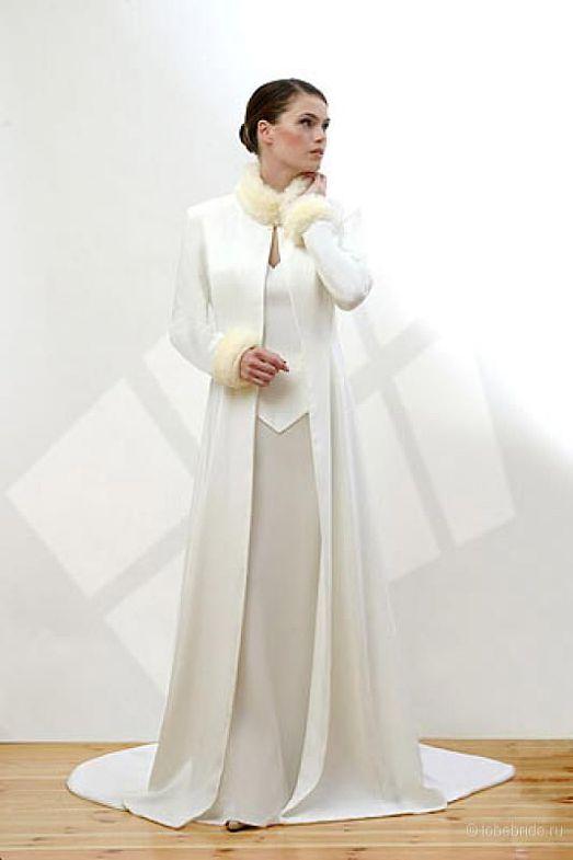 Платья зимний вариант фото