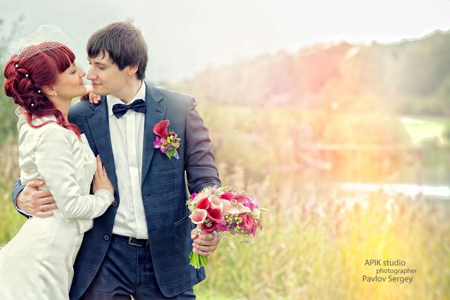 Как не стоит вести себя в браке