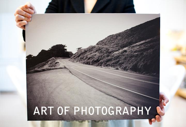 Лучшие фотографы мира