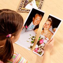 Развенчание (расторжение) церковного брака или как расторгнуть церковный брак