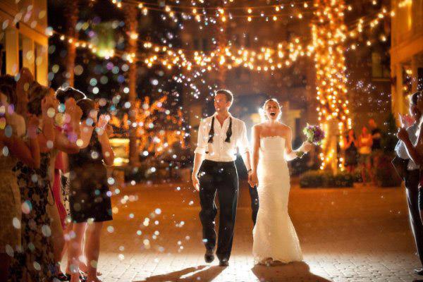 Позы и аксессуары (реквизит) для свадебной фотосессии