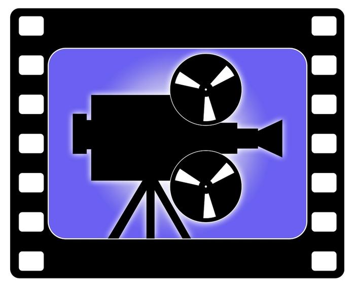 Видеопрезентация