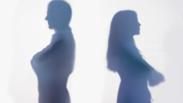 Развенчание (расторжение) церковного брака или как расторгнуть церковный брак, Конферансье