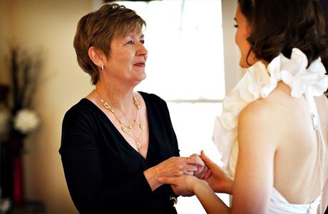 Советы невесте на свадьбе