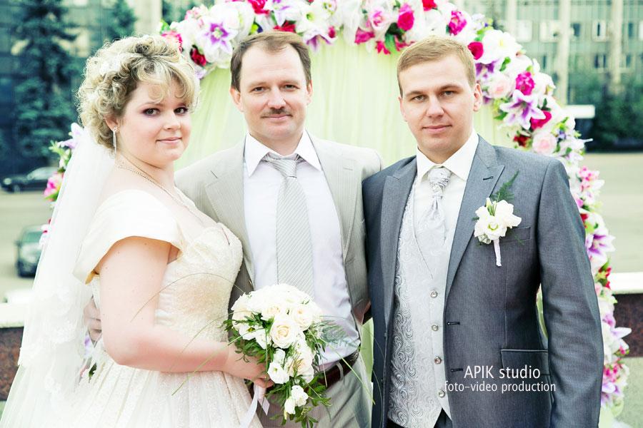 В гармонии и радости: как наладить отношения невестке и свекрови