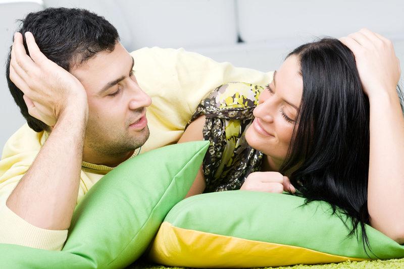 Как сохранить семью советы психолога